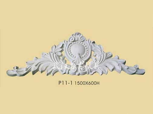 饰花P11-1