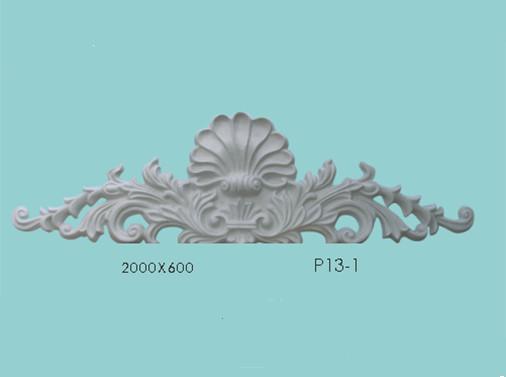 饰花(2000*600) P13-1