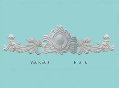 饰花 960*600 P13-10