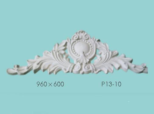 饰花(960*600)P13-10