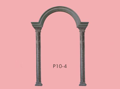 门窗套P10-4