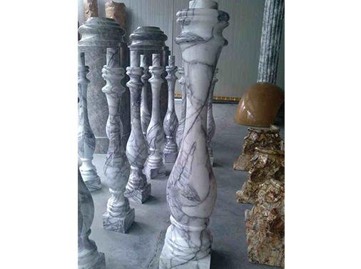 花瓶柱图2