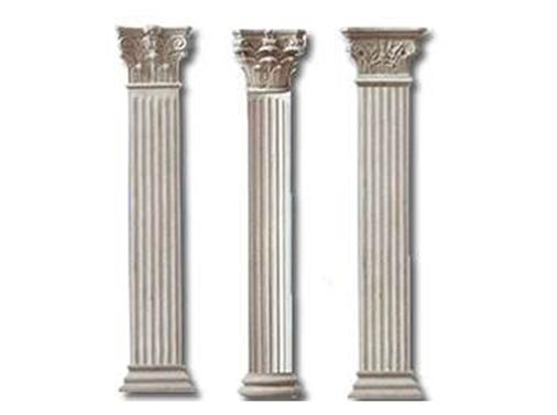 罗马柱图2