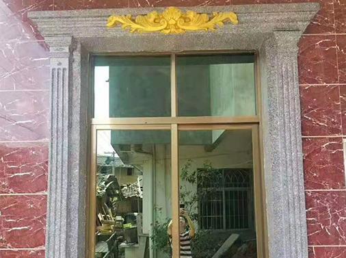 门窗套图1