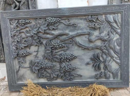 仿古建筑装饰构件
